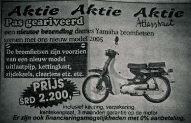 advertentie_Yamaha