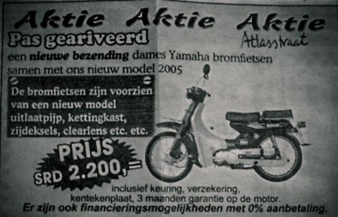 advertentie_Yamaha