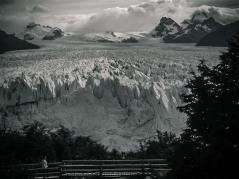 Calafate - Glacier Perito Moreno, Argentina 2