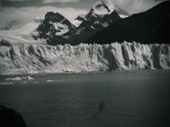 Calafate - Glacier Perito Moreno, Argentina