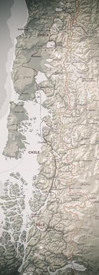 Chili-1