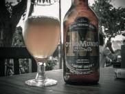 Esquel - Otro Mundo Beer, Argentina