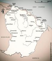 Frans_Guyana