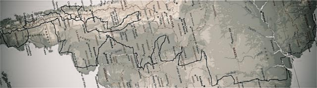 pano_route