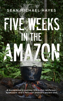 FiveWeeksInTheAmazon_Ecover - FINAL