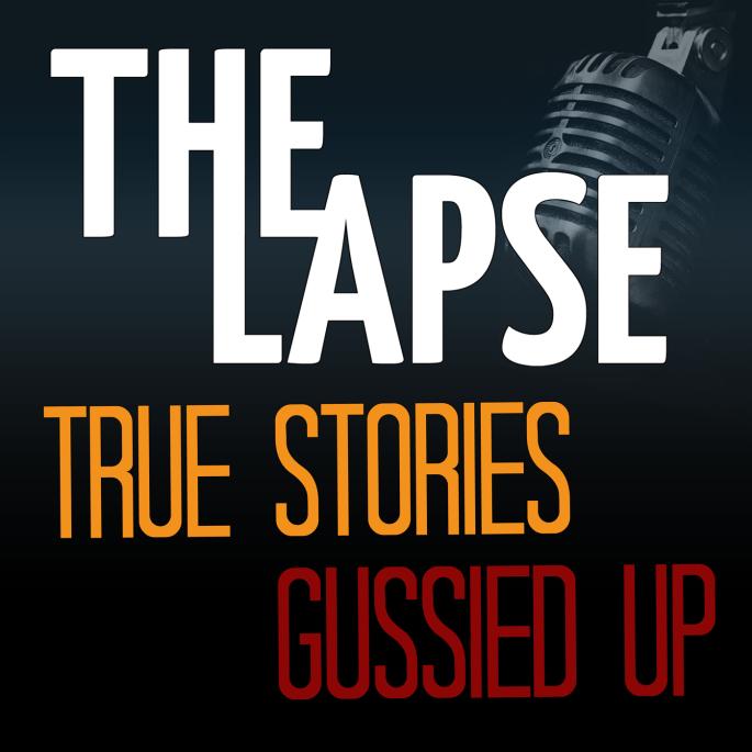 The-Lapse-Logo-1400-Blue-Rasterized-2-copy