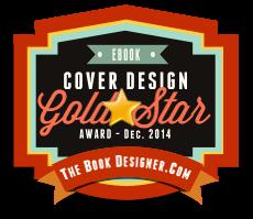 ECDA-GoldStar-Dec-2014