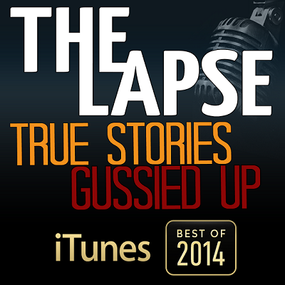 The-Lapse-Logo-400-Blue-Rasterized-BEST-OF-2014-VER-2