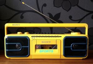 Sony-Sports-CFS-950_31