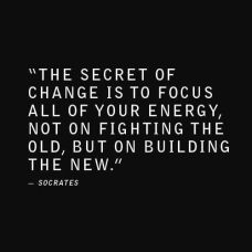 best_quotes_of_socrates_3
