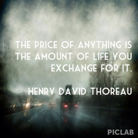 brainy-quotes-henry-david-thoreau-HcuK