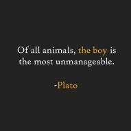 Plato-Quote-11