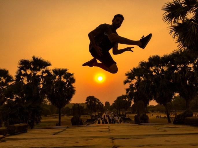 Sean-Hayes-Sunset-Ninja-Jump-Angkor-Wat-Temple.jpg
