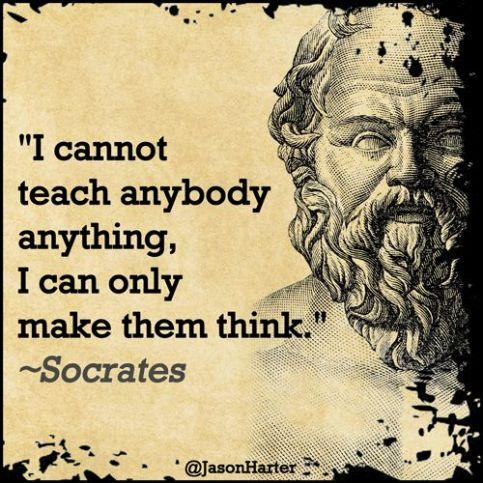 Socrates-Quotes-1